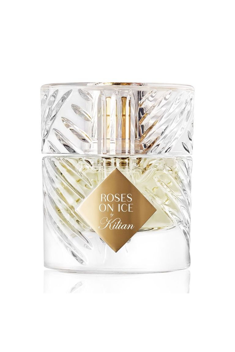 Roses On Ice Eau De Parfum