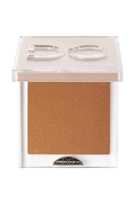 Skin Gloss in Copper Light