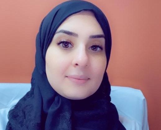 الدكتورة رانيا هاشم