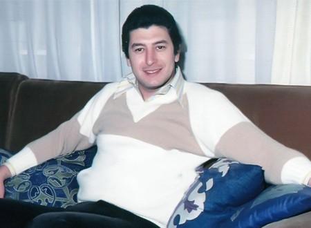 عمر خورشيد