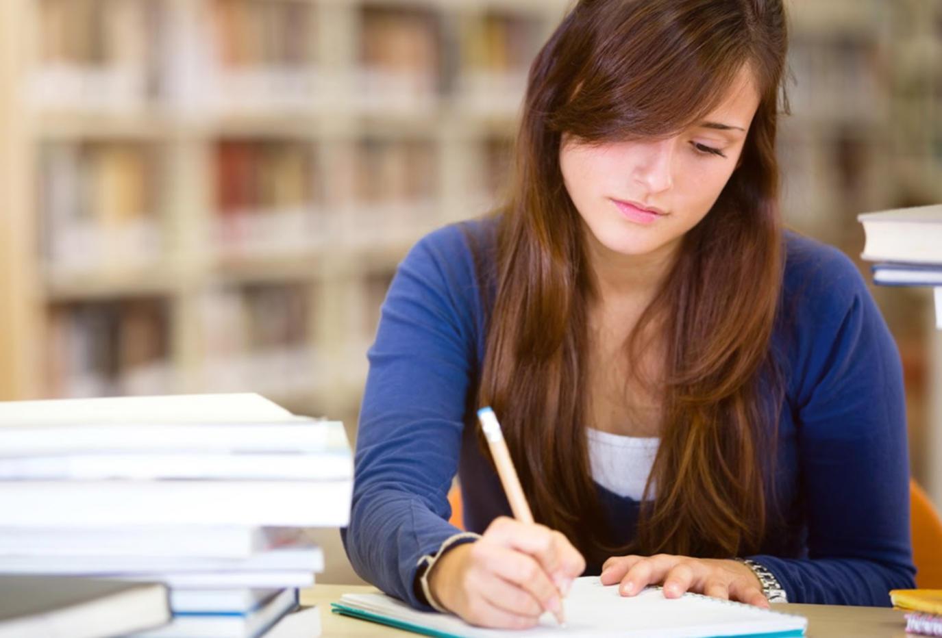 نصائح لتنظيم الوقت في الدراسة.. تعرف عليهم
