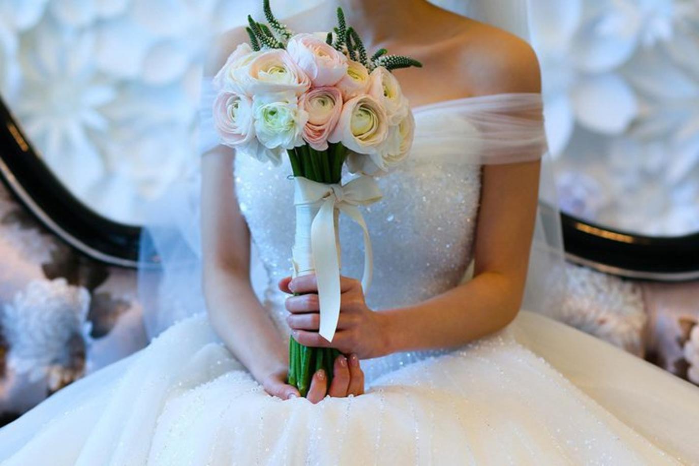 سيدة سعودية تطلب الطلاق بعد يومين من الزفاف.. تعرف على السبب