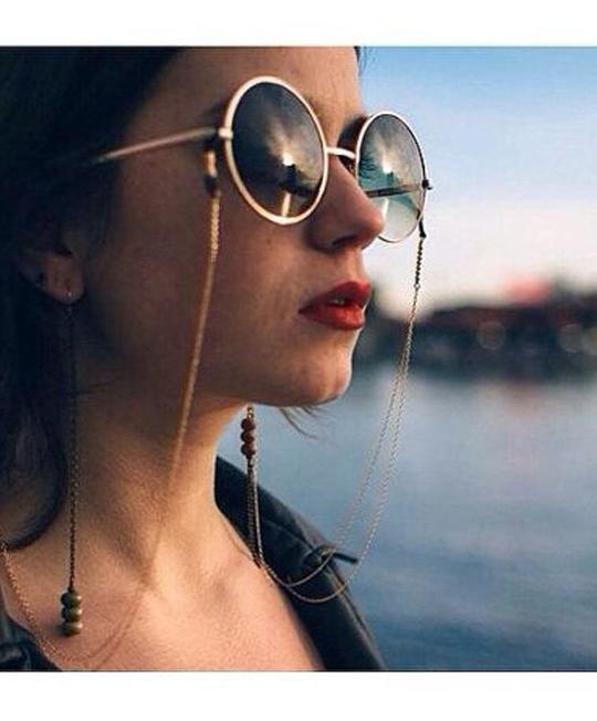 34978e87a أحدث صيحات الاكسسوارات.. كورديز النظارات | مجلة سيدتي