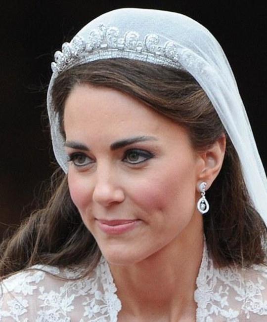 عروس عيون مصر2019_خبيرة تجميل الدوقة