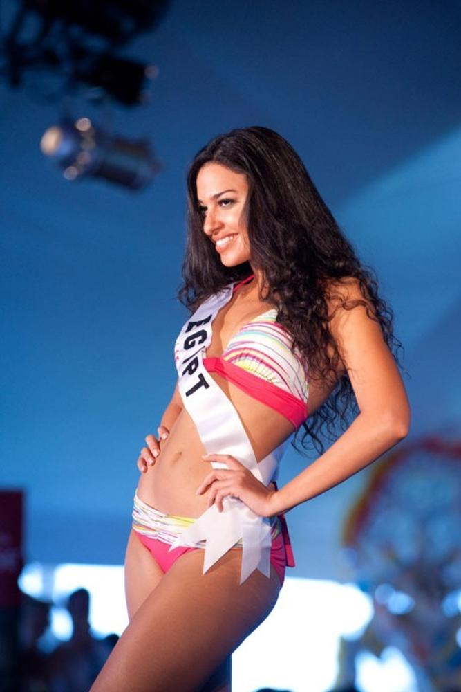 miss-egypt-hot-and-miri